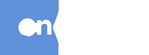 Onemda Logo